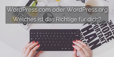 unterschiede-wordpress