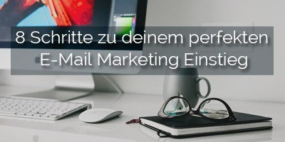 wie-email-marketing